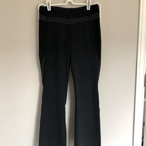 Lulu Running Pants